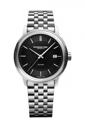 Часы 174683 Raymond Weil