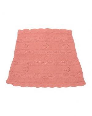 Воротник LIU •JO. Цвет: пастельно-розовый