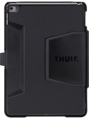 Чехол Thule Atmos X3 Hardshell for iPad Mini4. Цвет: черный
