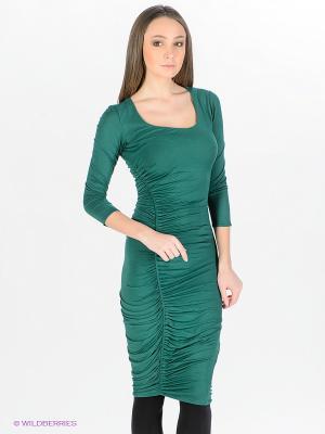 Платье Goddess London