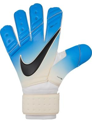 Вратарские перчатки NIKE GK PREMIER SGT FA16. Цвет: белый