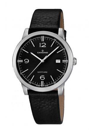 Часы 168655 Candino