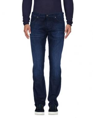 Джинсовые брюки WRANGLER 42633708JK