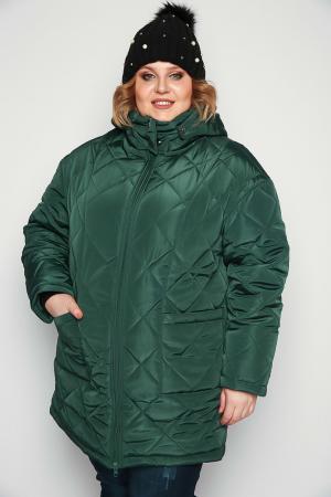 Куртка Jetti-plus