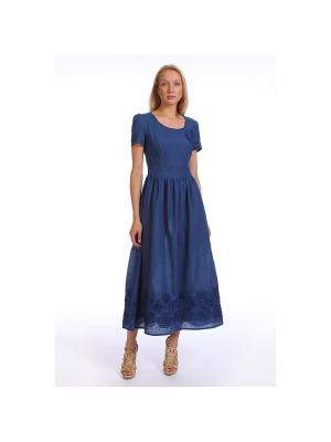 Платье SOFT SECRET