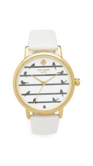 Часы Metro Kate Spade New York