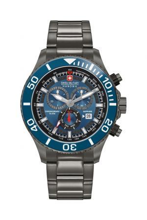 Часы 166341 Hanowa Swiss Military