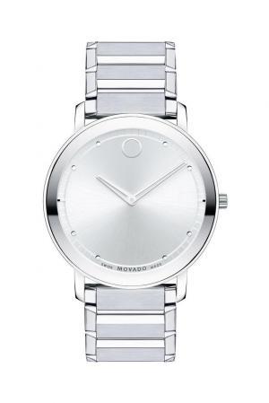 Часы 172381 Movado