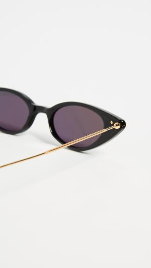 Marianne Sunglasses Illesteva