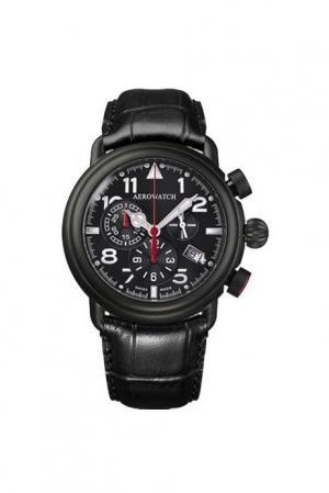 Часы 164727 Aerowatch