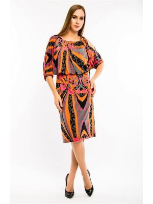Платье MoNaMod New Look