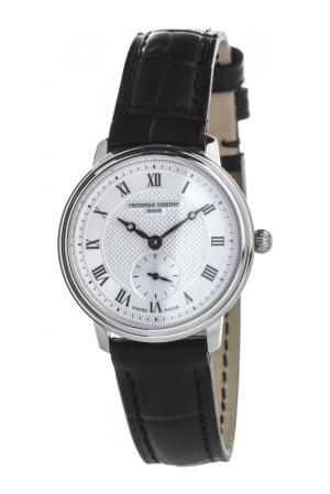 Часы 166024 Frederique Constant