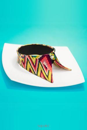 Разное ALN K accessories