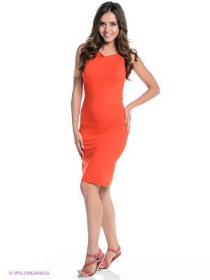 Платье Sport Vision