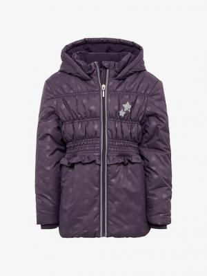 Куртка Tom Tailor 353344500811000. Цвет: выбеленный деним