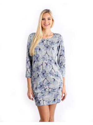 Платье Yuliya Shehodanova