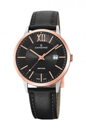 Часы 181721 Candino