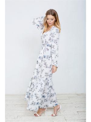 Платье LACCOM