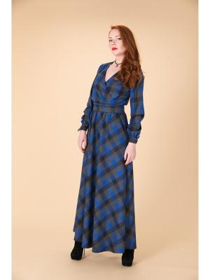 Платье Надя Хохлова