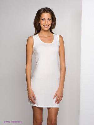 Платье LingaDore. Цвет: белый