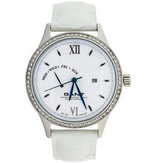 Часы с высокой степенью водостойкости Gant