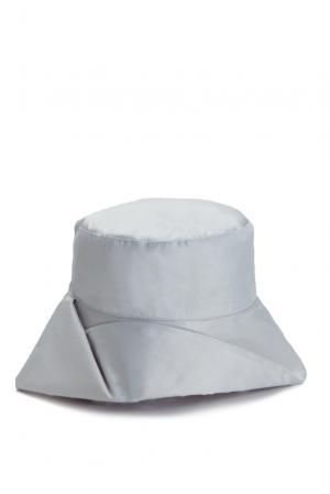 Шляпка от дождя 117338 Guy De Jean. Цвет: серый