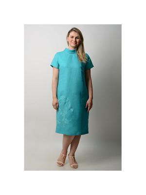 Платье Виталина LINO RUSSO