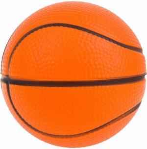 Мяч массажный PU-SB-BN0P no brand