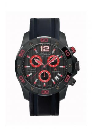 Часы 164958 Atlantic