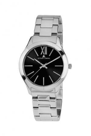 Часы 181414 Jacques Lemans
