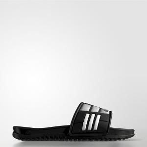 Пантолеты MUNGO QD  Performance adidas. Цвет: черный