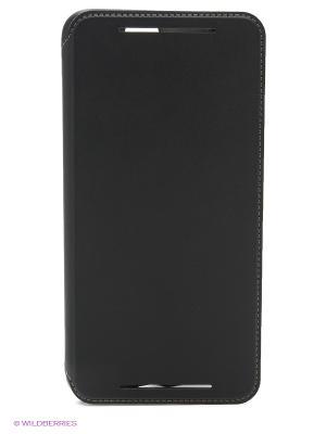 Чехол для  One E9+ HTC. Цвет: черный