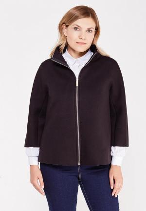 Куртка Kitana by Rinascimento. Цвет: черный