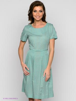 Платье MILANO ITALY