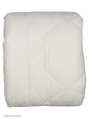 Бамбук Люкс Одеяло Sofi de Marko. Цвет: белый