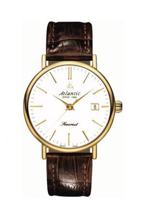 Часы 168927 Atlantic