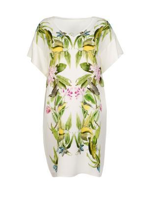 Платье Iris v Arnim