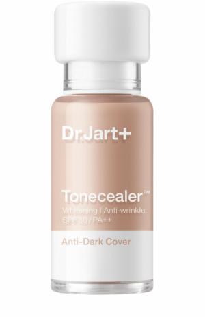 ВВ консилер Tonecealer, оттенок 1 Dr.Jart+. Цвет: бесцветный