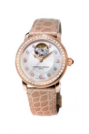 Часы 166129 Frederique Constant