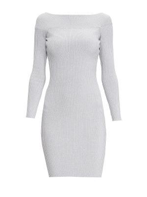 Платье Wooly's