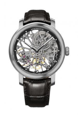 Часы 177961 Aerowatch