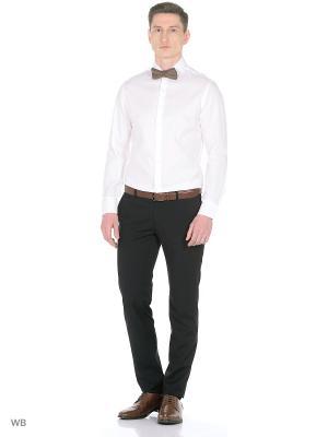 Рубашка - RAID MANGO MAN. Цвет: белый, прозрачный