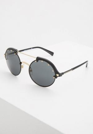 Очки солнцезащитные Versace 0VE4337