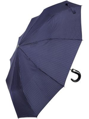 Зонт Frei Regen. Цвет: темно-синий