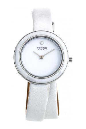 Часы 165320 Bering