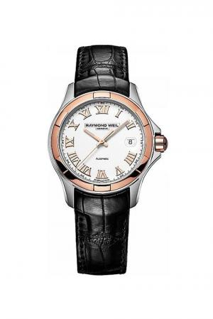 Часы 166934 Raymond Weil