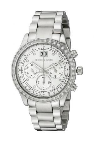 Часы 166630 Michael Kors