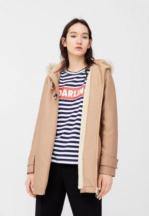 Куртка Mango 13073673