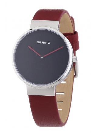 Часы 165350 Bering