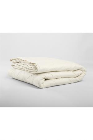 Одеяло Sleeptime. Цвет: cream